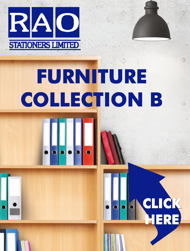 Furniture Collection B
