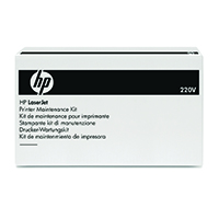 HP LASERJET 9000 MAINTENANCE KIT C9153A